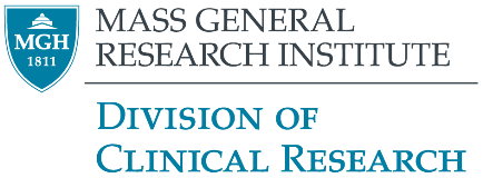 Mass General - Division of Clinical Research